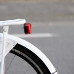 Las mejores ciudades de España para andar en bici