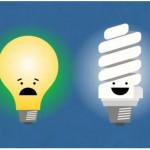 Cómo ahorrar en el consumo de energía eléctrica