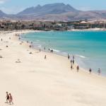 El impacto del turismo en la economía española en el año 2017