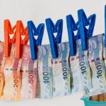 ¿Cuánto dinero ocultan los españoles en paraísos fiscales?