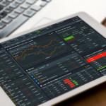 BBVA Trader y sus características