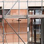 Las ayudas para rehabilitar viviendas