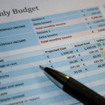 El IVA y el IRPF en las facturas de autónomos