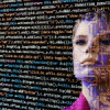 La inteligencia artificial aplicada al consumo online