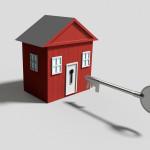 Las comisiones en las hipotecas
