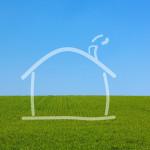 ¿Dónde es más rentable poner una vivienda en alquiler?