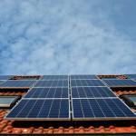 Cómo ahorrar con la instalación de paneles solares