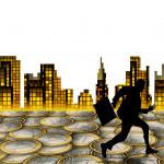 Las ciudades más caras del mundo para vivir