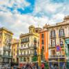 ¿Cómo evitar la subida de precios de alquileres en el área metropolitana de Barcelona?