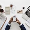 Poloinvest – Una gran alternativa para aumentar tu capital