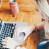 Pedir un crédito online en vez de al banco – Diferencias