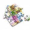 ¿En qué ciudades de España se paga más IBI?