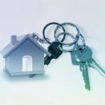 Errores que debes evitar si quieres conseguir inquilino para tu piso en alquiler