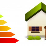 Qué son las hipotecas verdes