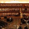 Descubre las mejores universidades del mundo
