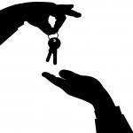 Trucos para vender o alquilar tu vivienda rápido
