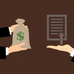Cómo ahorrar impuestos al heredar