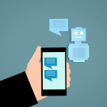 ¿Qué es un 'chatbot' y de qué manera puede ayudarte como cliente?