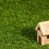 Housers: una nueva forma de inversión inmobiliaria