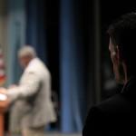¿Qué es el club Bilderberg, quién lo compone y qué objetivos tiene?