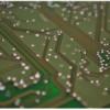 Altium se posiciona como el mejor aliado para las empresas de electrónica