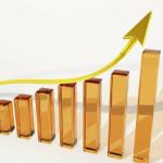 Los contratos por diferencia en el mercado de valores