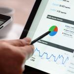 Alavuelta – Big data para el pequeño comercio