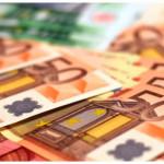 Una forma de hacer nuestros sueños realidad a través de microcréditos