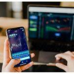 Los beneficios de estudiar Dirección Financiera para optimizar el rendimiento económico de una empresa