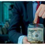 Posibles fuentes de financiación para PYMES y autónomos
