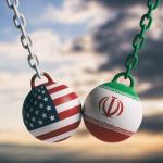 Así es como las tensiones entre EEUU e Irán afectarían a la economía europea