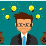 El descuento comercial: la revolución en la financiación empresarial