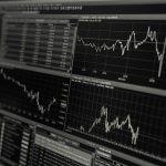 Diferencias entre gestión activa y gestión pasiva de las inversiones