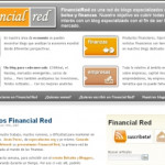 Inaguramos Financial Red