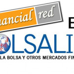 Financial Red en Bolsalia 2007