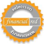 Financial Red Seleccion