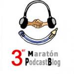 Financialred en el III Maraton de Podcast
