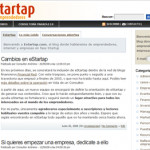 FinancialRed compra Estartap.com