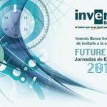 Future Now de Inversis, en directo a través de streaming