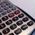 Un aporte matemático a la fijación de precios