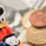 De 0 a 300 euros ¿Cuánto gastas en comisiones bancarias?