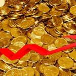 ¿Qué podemos esperar del precio del oro?