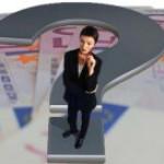 Objetivo: cerrar la reforma financiera sin dimisiones ni reactivación del crédito