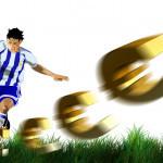 Los clubes de fútbol más ricos del mundo