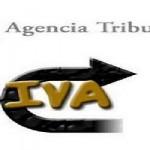 Las devoluciones en el IVA