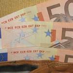Los contribuyentes pagan la crisis, y la banca ¿no se hará cargo?
