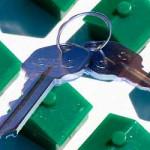 ¿Conviene buscar hipotecas en los portales inmobiliarios?