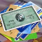 Tarjetas, ¿Débito o crédito?