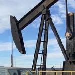 Recuperación del petróleo ¿buenas noticias para las materias primas?