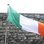 El rescate financiero de Irlanda